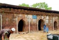 ১২০০-বছর-পূর্বের-গায়েবি-মসজিদে-হঠাৎই-আজানের-সুর-