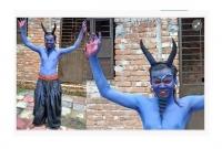 শহরে-নতুন-দৈত্য-হিরো-আলমকে-এবার-সবাই-দেখতে-পাবে