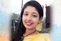 সেজদারত-অবস্থায়-চাচির-মৃত্যু-রিকশায়-উঠে-ওড়না-পেঁচিয়ে-মারা-গেল-সেজুতি