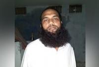 মসজিদের ভেতর কিশোরীর সঙ্গে 'আপত্তিকর অবস্থায়' ইমাম আটক