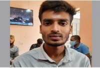 ইসলাম-ধর্ম-গ্রহণ-করলেন-টাঙ্গাইলের-মির্জাপুরে-সুজয়-সরকার