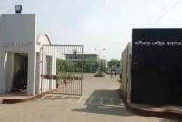 আম পাড়াকে কেন্দ্র করে কাশিমপুর কারাগারে হামলা
