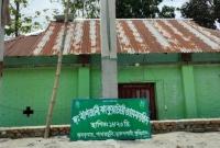 ভারতীয়-বিএসএফ-এর-বাধায়-২০০-বছরের-পুরনো-মসজিদের-সংস্কার-কাজ-বন্ধ