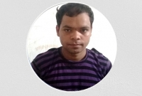গোপনে-তালাক-দিয়ে-শ্বশুরবাড়িতে-স্ত্রীর-সঙ্গে-রাত্রিযাপন--সকালে-এলো-নোটিশ