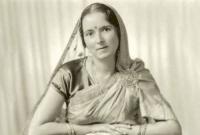 হিটলারের-অন্ধ-সমর্থক-নাৎসি-গু-প্তচর-কে-এই-বাঙালি-বধূ-