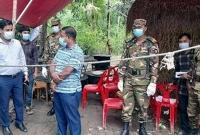 হঠাৎ-বিয়ে-বাড়িতে-সেনাবাহিনী-বরকে-রেখেই-পালাল-সবাই-
