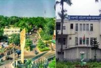 করোনা-পরিস্থিতি-ভাল-নয়-রাজশাহীতে-২৪-ঘণ্টায়-১৯-জনের-মৃ-ত্যু