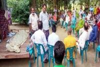উঠানে-বাবার-লাশ-রেখেই-সম্পত্তি-নিয়ে-দ্বন্দ্ব-৫-সন্তানের-সন্তানদের-এমন-কীর্তিতে-হতবাক-স্থানীয়রা