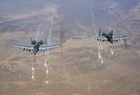 আফগানিস্তানের-বিমান-বাহিনীর-হা-মলায়-২৭-তালেবান-যো-দ্ধা-নিহ-ত