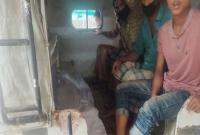 লোকলজ্জা-ও-বাবার-ভয়ে-মাদরাসাছাত্রীর-আত্মহত্যা