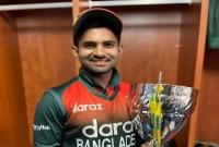 রিয়াদ-বলেছিলেন-ওভারপিছু-১০-রান-করে-নিতে-শামীম