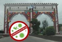 চট্টগ্রামে-গত-২৪-ঘণ্টায়-সর্বোচ্চ-মৃত্যু-ও-শনাক্তের-রেকর্ড
