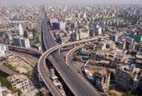 গত-২৪-ঘণ্টায়-করোনায়-সবচেয়ে-বেশি-মৃত্যু-হয়েছে-ঢাকায়