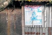 কালীমন্দিরে-দরজায়-গরুর-ভুঁড়ি--ক্ষমা-চেয়ে-দৃষ্টান্ত-দেখালো-স্থানীয়-মুসলিমরা