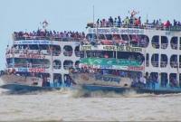 আজ-রাত-থেকেই-লঞ্চসহ-যাত্রীবাহী-সব-নৌযান-চলাচল-শুরু
