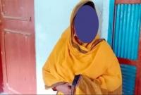 ফেসবুকে-প্রেম-ধর্মান্তরিত-হয়ে-আদালতে-বিয়ে--এক-বছরের-মাথায়-তরুনীর-করুণ-পরিণতি-