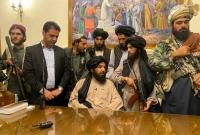 আফগানিস্তানে-১৫৩-গণমাধ্যম-বন্ধ-যা-বলল-তালেবান
