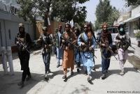 মার্কিন-সেনা-প্রত্যাহারের-পর-এই-প্রথম-আফগানিস্তানে-ভয়াবহ-শক্তিশালী-বিস্ফোরণ