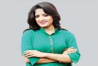বিয়ের জন্য পাত্র খুঁজছেন অভিনেত্রী হুমায়রা হিমু