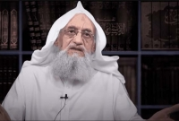 বেঁচে আছেন আল-কায়দা নেতা, নতুন ভিডিও প্রকাশে অস্বস্তিতে ওয়াশিংটন
