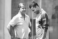 সাবেক-ক্রিকেটারের-মৃত্যুতে-শোকে-মুহ্যমান-বাংলাদেশের-ক্রিকেটাররা