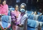 কক্সবাজারগামী-বাসে-রাত-আড়াইটার-দিকে-সন্তান-জন্ম-দিলেন-নারী