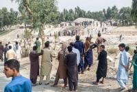 আফগানিস্তানে-রক্তাক্ত-সংঘাত-বিস্ফোরণে-৮-তালেবান-যোদ্ধার-মৃত্যু-