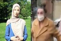 হিজাব-পরায়-অস্ট্রিয়ায়-মুসলিম-নারীর-ওপর-এ-কেমন-আক্রমণ-থুথু-নিক্ষেপ-