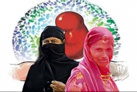 কিডনি-দিয়ে-একে-অপরের-স্বামীকে-বাঁচালেন-ভিন্ন-ধর্মালম্বী-দুই-নারী