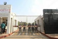 কাশিমপুর-কারাগারে-২০-লাখ-টাকা-দেনমোহরে-আসামির-সঙ্গে-বাদীর-বিয়ে