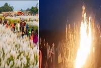 অশ্লীল-কর্মকাণ্ড-হয়-কাশবনে-এমন-অভিযোগে-আগুন-দিয়ে-পুড়িয়ে-দিল-এলাকাবাসী-